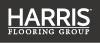 Introducing Harris Flooring Group