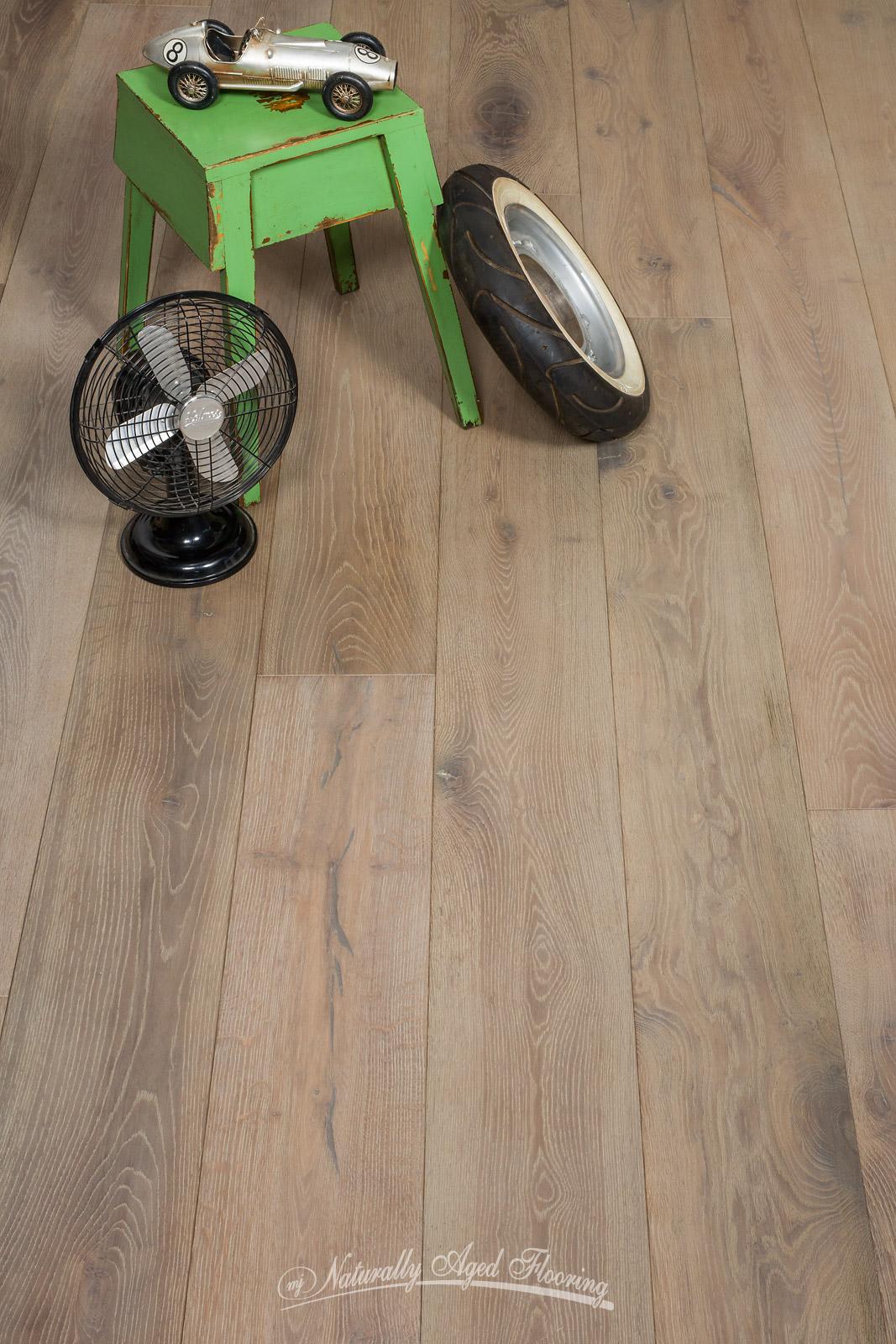 Naturally Aged Flooring Reviews Alyssamyers