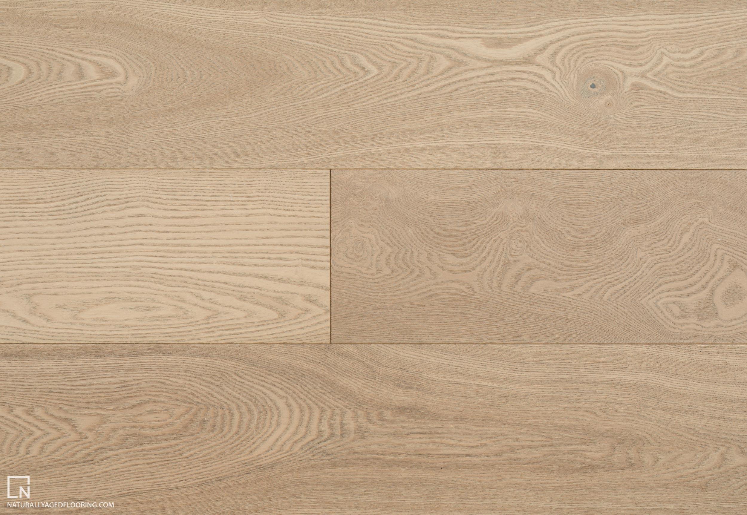 Blue Ridge Naturally Aged Flooring, Blue Ridge Premium Laminate Flooring