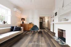 9 Quot Windswept Naturally Aged Flooring