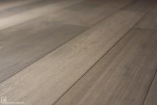 Graphite Grey - 4