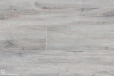 """7"""" Granite Grey"""